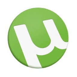 uTorrent Pro Crack 3.5.5 Build 45988 Stable for PC Download [Latest]