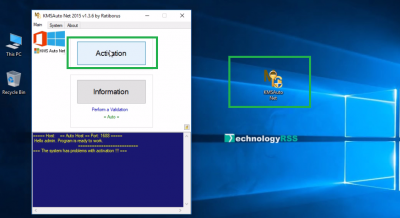 Windows 10 Activator Crack + Product Key Free Download [2021]