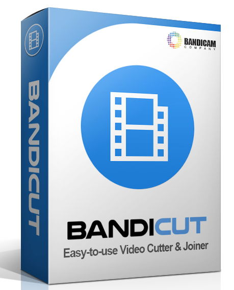 Bandicut 3.6.4.657 Crack With Serial Key Free Download [2021]