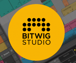 Bitwig Studio v3.3.10 Crack With Product Key Free Download [2021]