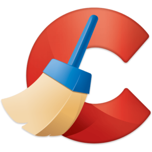 CCleaner Pro v5.78.8558 Crack Plus License Key Free Download [2021]