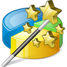 MiniTool Partition Wizard v12.3 Crack + Serial Free Key Download [2021]