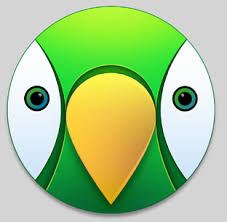 AirParrot v3.1.3 Crack + License Key Free Download 2021 (Mac/Win)
