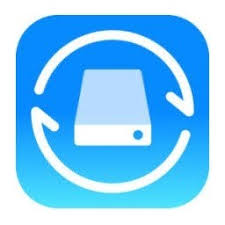 ApowerRecover Professional v13.5 Crack With Registration Key Free Download [2021]