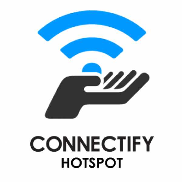 Connectify Hotspot Pro 2021 Crack + License Key Free Download