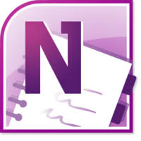 Microsoft OneNote 2103 Build 13929.20372 Crack + Product Key Free Download [2021]