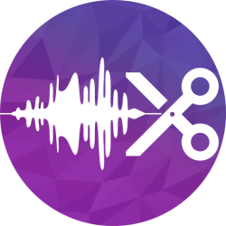 Aiseesoft iPhone Ringtone Maker v7.0.80 Crack With Patch Free Download [2021]