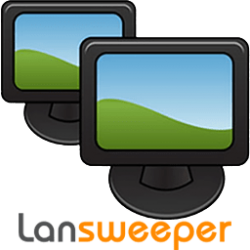 LanSweeper v8.3.100.23 Crack With License Key Free Download [2021]
