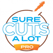 Craft Edge Sure Cuts A Lot Pro v5.056 Crack + Serial Key & Patch Free Download [2021]