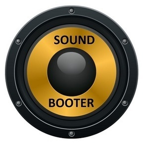Letasoft Sound Booster 1.11.0.514 Crack With Product Key Download [2022]